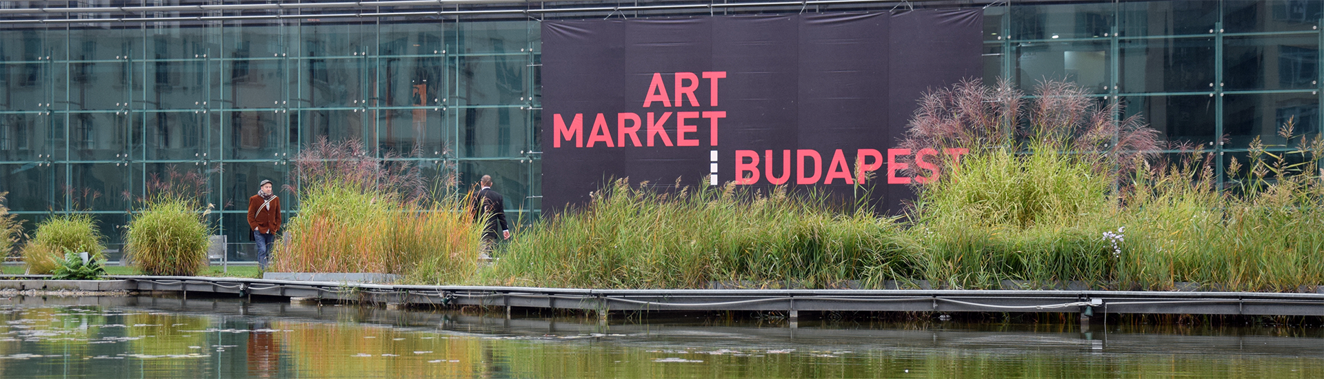 art market 2015